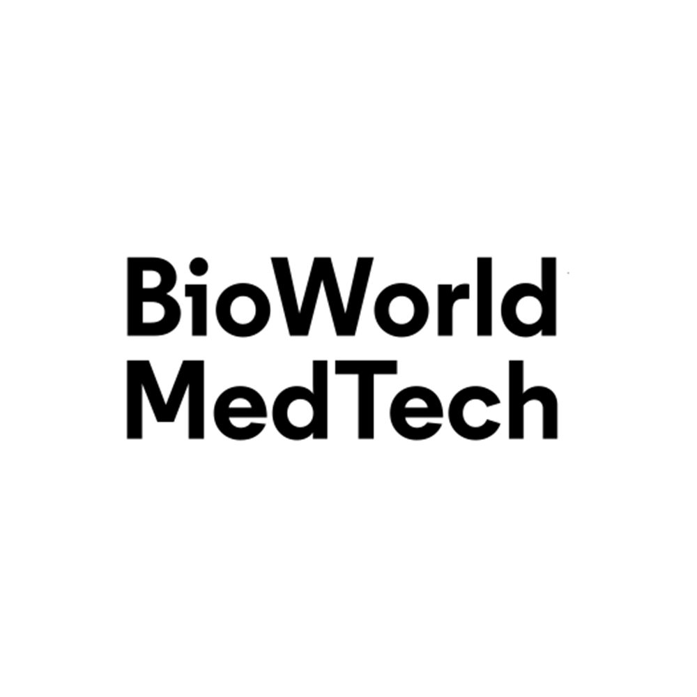 BioWorld MedTech RefleXion BgRT Merck Keytruda