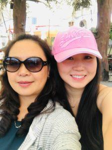 Xixi Peng